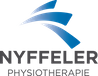 Logo - Physiotherapie Nyffeler